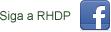 Siga a RHDP